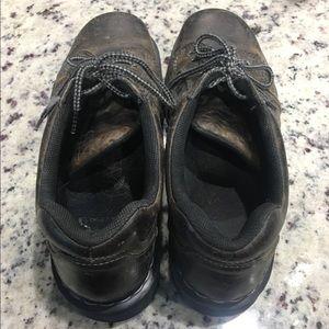 Dr. Martin sz 13 Boots